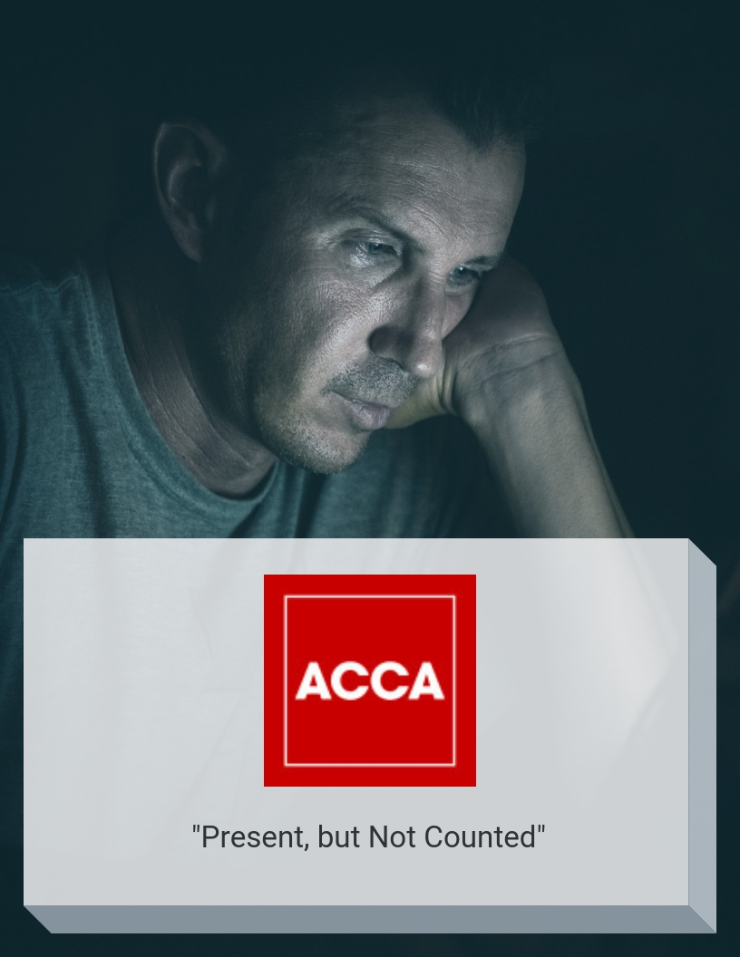 acca-present-but-not-counted