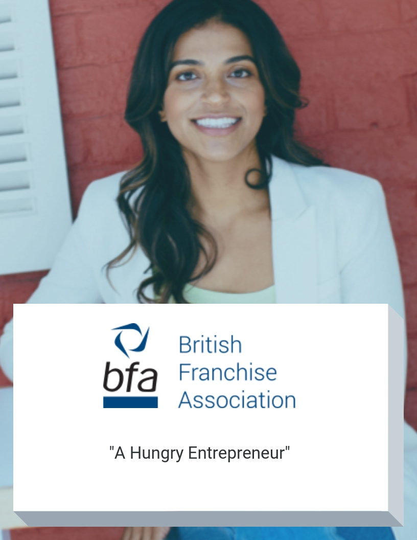 british-franchise-association-abigail-ireland-interview