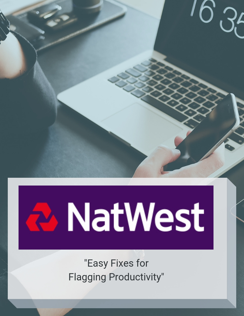 natwest-easy-fixes-for-flagging-productivity