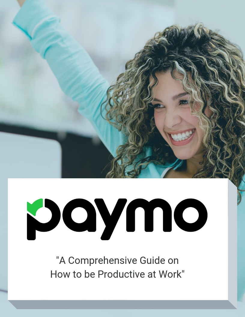 paymo-comprehensive-guide-on-how-to-be-productive-at-work