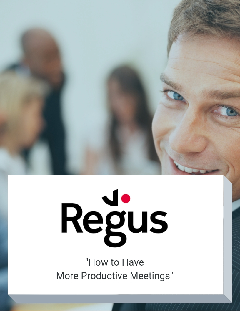 regus-how-to-have-more-productive-meetings
