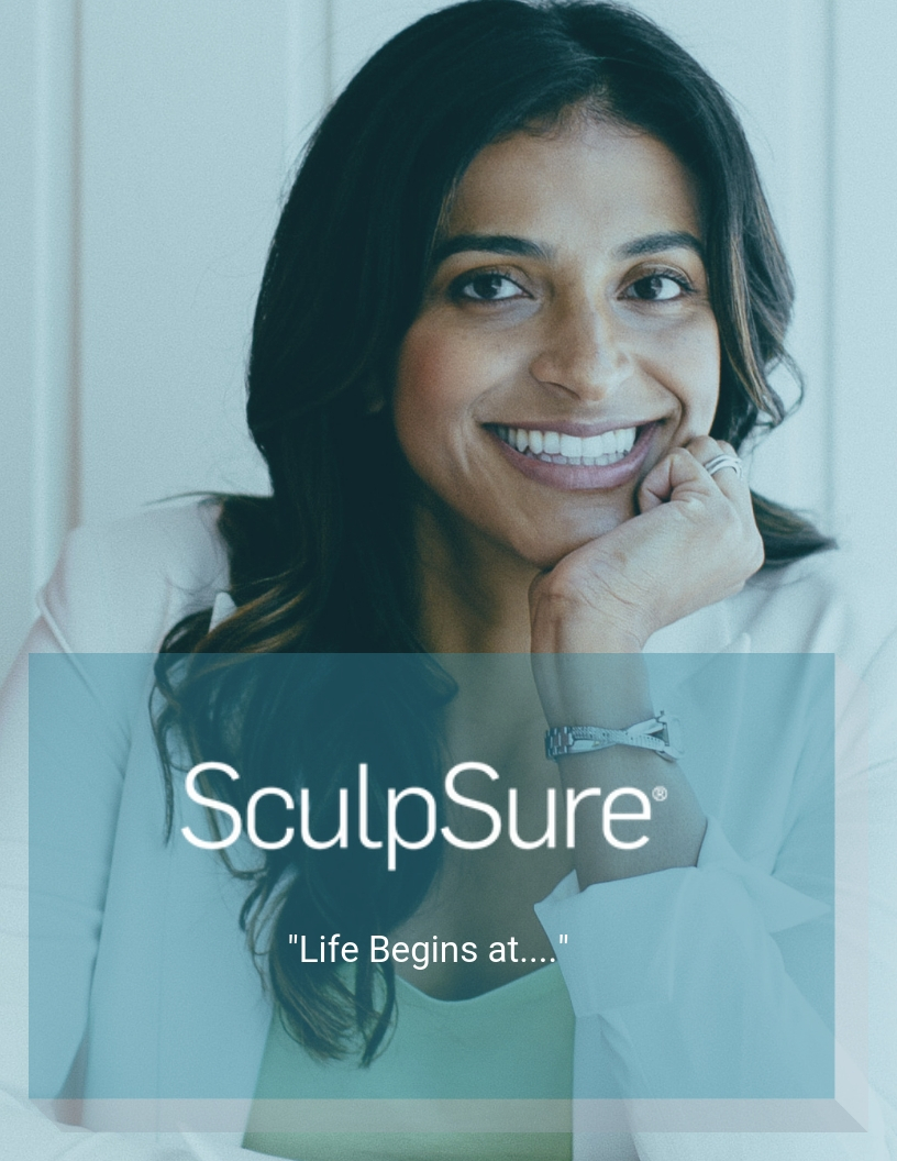 sculpsure-life-begins-at