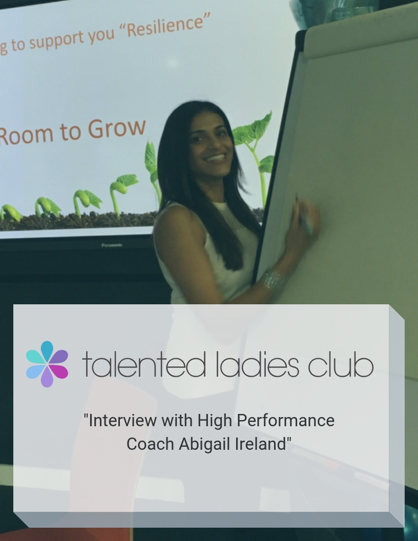 talented-ladies-club-interview-with-abigail-ireland