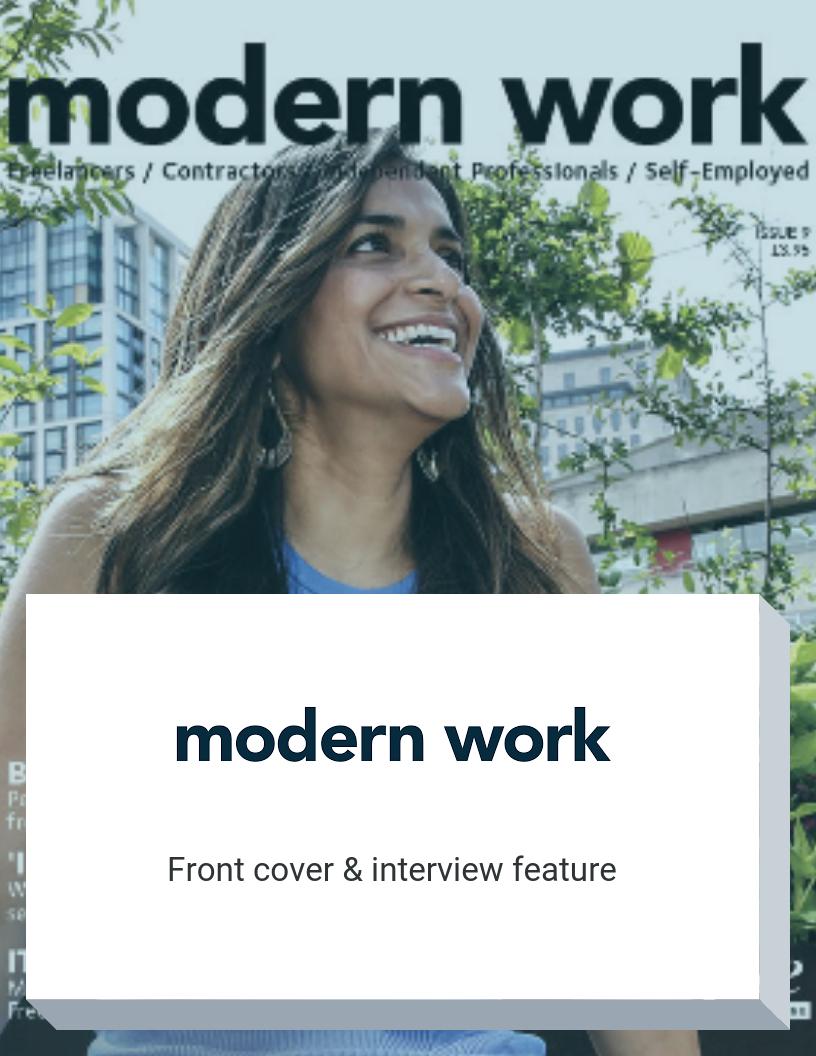 abigail-ireland-interview-feature-modern-work