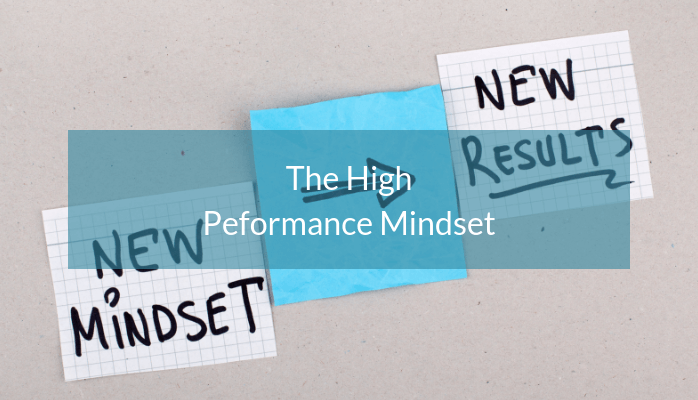 high-performance-mindset