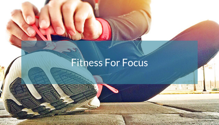 fitness-for-focus