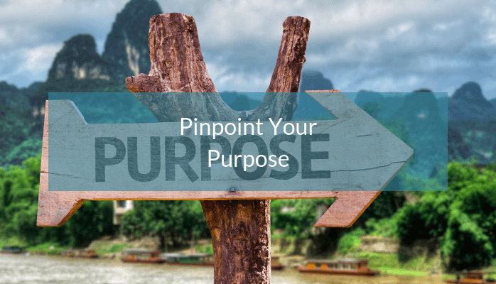 find-purpose-at-work
