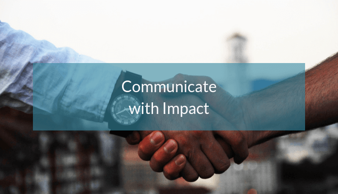 communicate-with-impact
