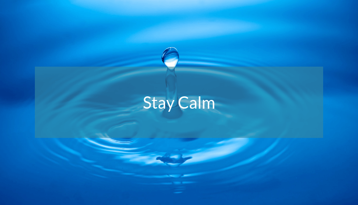 staying-calm-and-high-performance