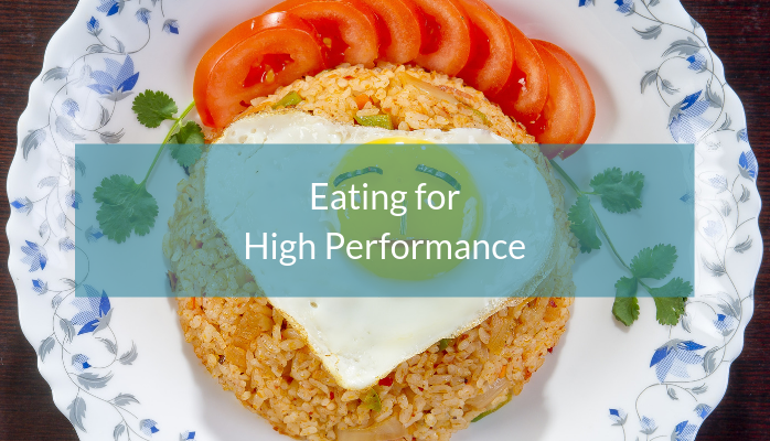 high-performance-nutrition