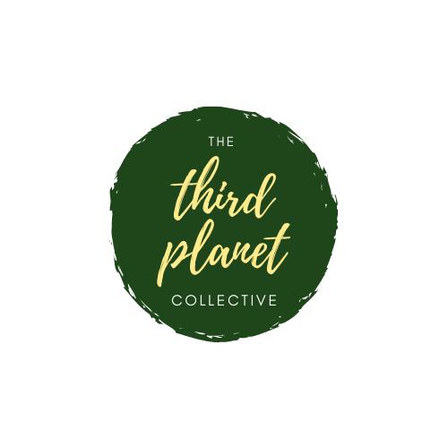 Third Planet Collective logo